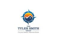 The Tyler Smith Group Logo - Entry #50