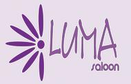 Luma Salon Logo - Entry #133