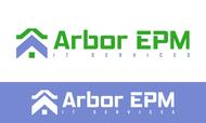 Arbor EPM Logo - Entry #111