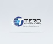 Tero Technologies, Inc. Logo - Entry #237