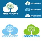 Arbor EPM Logo - Entry #56