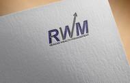 Reagan Wealth Management Logo - Entry #311