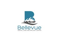 Bellevue Dental Care and Implant Center Logo - Entry #109