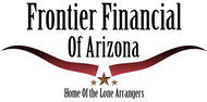 Arizona Mortgage Company needs a logo! - Entry #39