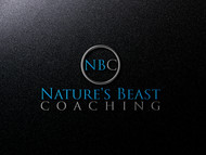Nature's Beast Coaching Logo - Entry #29