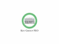 Key Group PEO Logo - Entry #70