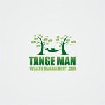 Tangemanwealthmanagement.com Logo - Entry #373
