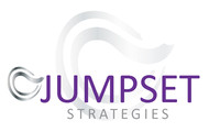 Jumpset Strategies Logo - Entry #192