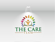 The CARE Team Logo - Entry #71
