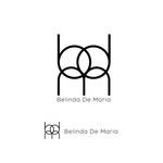 Belinda De Maria Logo - Entry #33