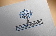 Zillmer Wealth Management Logo - Entry #361