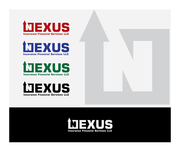 Nexus Insurance Financial Services LLC   Logo - Entry #43