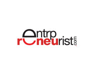 Entrepreneurist.com Logo - Entry #189