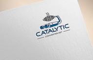 CatalyticConverter.net Logo - Entry #47