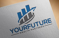 YourFuture Wealth Partners Logo - Entry #37