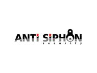 Security Company Logo - Entry #44