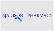 Madison Pharmacy Logo - Entry #36