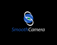 Smooth Camera Logo - Entry #193
