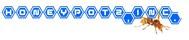 Honeypotz, Inc Logo - Entry #10