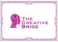 The Creative Bride Logo - Entry #84