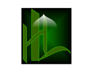 *UPDATED* California Bay Area HYDROPONICS supply store needs new COOL-Stealth Logo!!!  - Entry #97