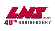 40th  1973  2013  OR  Since 1973  40th   OR  40th anniversary  OR  Est. 1973 Logo - Entry #56