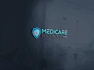 MedicareResource.net Logo - Entry #1
