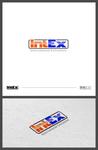 International Extrusions, Inc. Logo - Entry #85