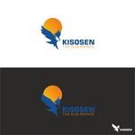 KISOSEN Logo - Entry #131