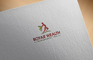 Boyar Wealth Management, Inc. Logo - Entry #114