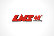 40th  1973  2013  OR  Since 1973  40th   OR  40th anniversary  OR  Est. 1973 Logo - Entry #90