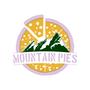 Mountain Pies Logo - Entry #87