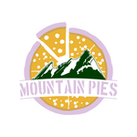 Mountain Pies Logo - Entry #87