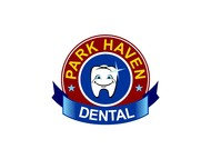 Park Haven Dental Logo - Entry #54