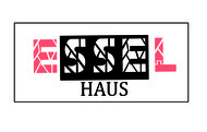 Essel Haus Logo - Entry #139