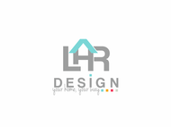 LHR Design Logo - Entry #97