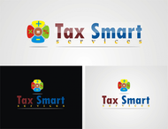 Logo for public accounting firm - Entry #8