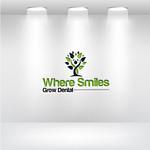 Sleep and Airway at WSG Dental Logo - Entry #80