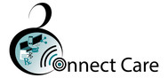 ConnectCare - IF YOU WISH THE DESIGN TO BE CONSIDERED PLEASE READ THE DESIGN BRIEF IN DETAIL Logo - Entry #203