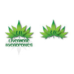 *UPDATED* California Bay Area HYDROPONICS supply store needs new COOL-Stealth Logo!!!  - Entry #47