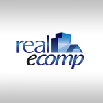 New nationwide real estate and community website Logo - Entry #27