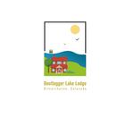 Bootlegger Lake Lodge - Silverthorne, Colorado Logo - Entry #10