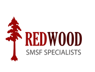 REDWOOD Logo - Entry #95