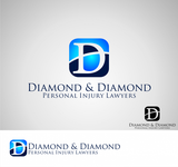 Law Firm Logo - Entry #33