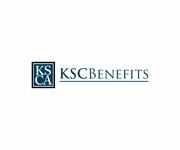 KSCBenefits Logo - Entry #334