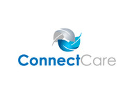 ConnectCare - IF YOU WISH THE DESIGN TO BE CONSIDERED PLEASE READ THE DESIGN BRIEF IN DETAIL Logo - Entry #9