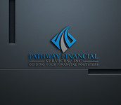 Pathway Financial Services, Inc Logo - Entry #336