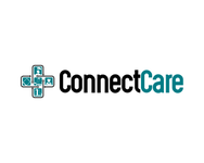 ConnectCare - IF YOU WISH THE DESIGN TO BE CONSIDERED PLEASE READ THE DESIGN BRIEF IN DETAIL Logo - Entry #343