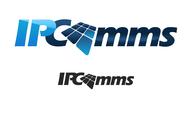 IPComms Logo - Entry #86