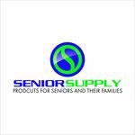 Senior Supply Logo - Entry #256